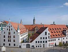 Münchner Musikspaziergänge - Foto Stadtmuseum München